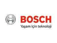 Bocsh